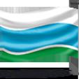 Официальный интернет-портал правовой информации Свердловской области