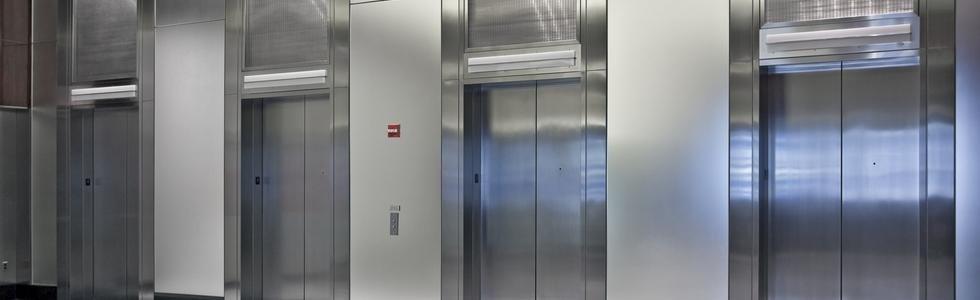 installazione ascensori catania