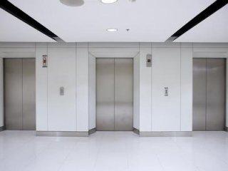 automazioni ascensoristiche