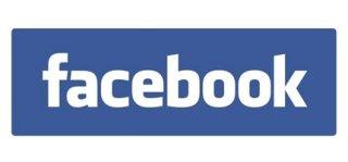 www.facebook.com/pages/Ristorante-Il-Tritone/288776307971379?fref=ts