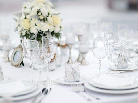 ristorante matrimonio Portovenere