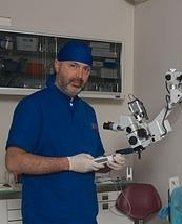 Dott. Stefano Loghi