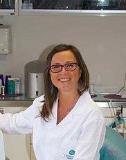Dott.ssa Deborah Nicosia, iscrizione all'albo ordine dei Medici Odontoiatri di Roma 04941