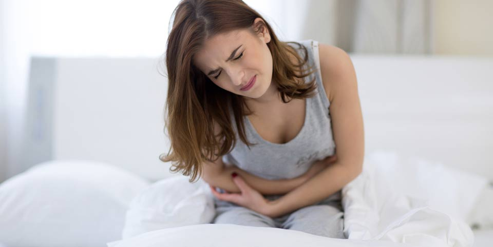 Digestive Disorders - Nutrition Wellness Center - Natural Remedies for Chronic Digestive Disorders