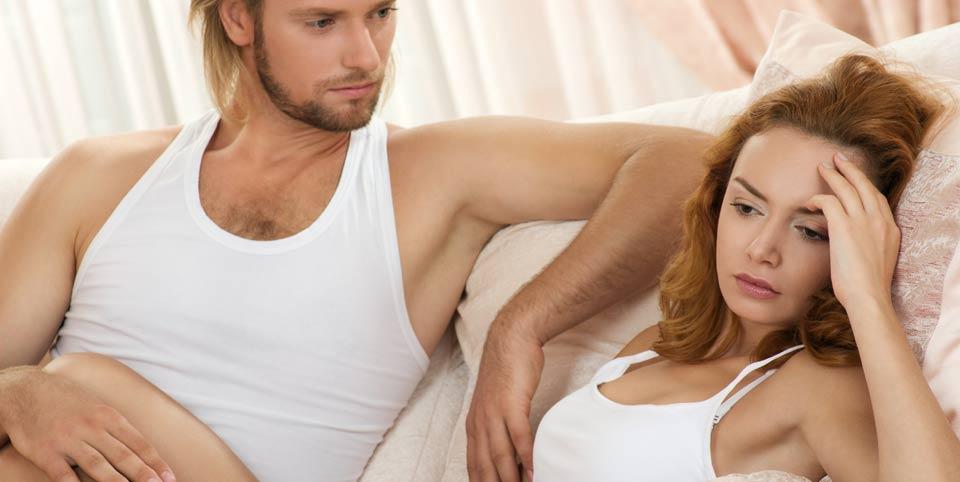 eroticheskiy-massazh-v-stavropole-na-dom