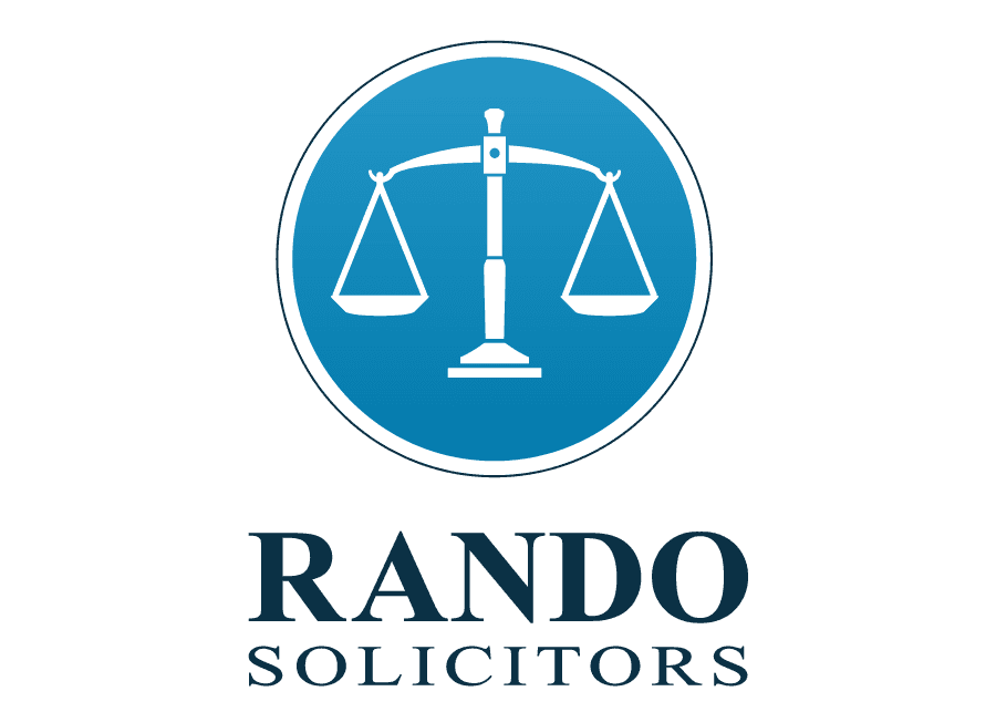 Rando Solicitors - Personal Injury Specialists