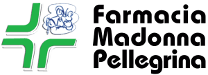 Farmacia Madonna Pellegrina Novara