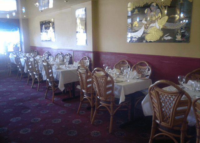 Indian food - Sheringham, North Walsham, Oulton Broad - Labone - Indian Cuisine3