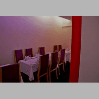 indian-food-sheringham-north-walsham-oulton-broad-labone-indian-cuisine1-0