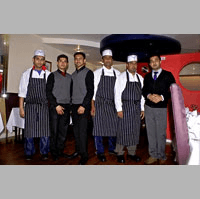indian-food-sheringham-north-walsham-oulton-broad-labone-indian-cuisine11-0