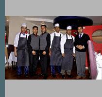 indian-cuisine11-0