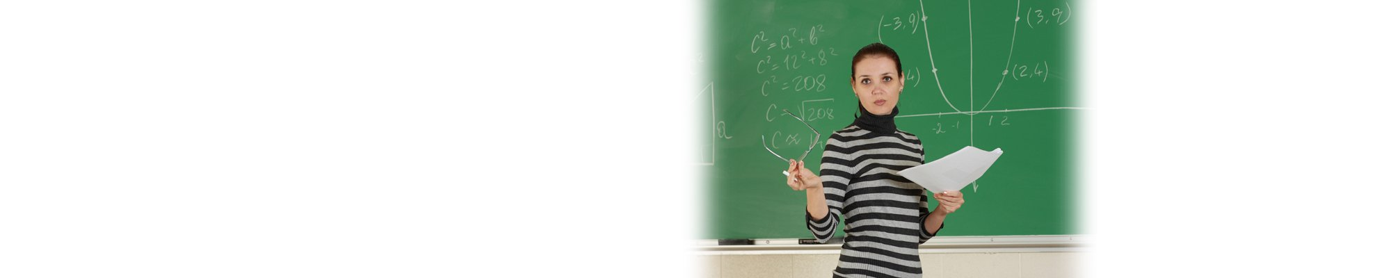 Build Confidence & Reduce Test Anxiety with 1-on-1 in-home Tutoring