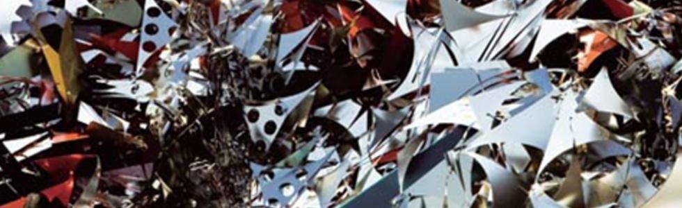 riciclo rifiuti - Cologne - Brescia