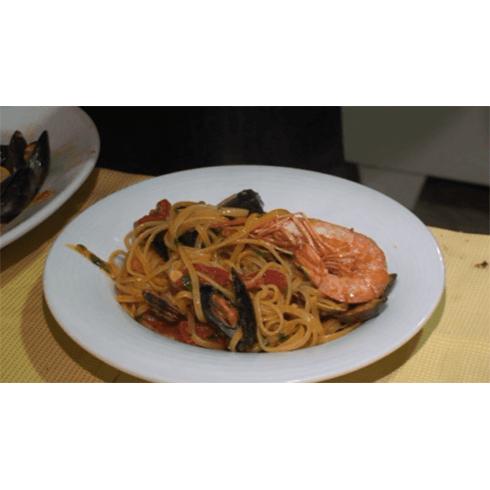 cucina locale, cucina tradizionale, piatti locali