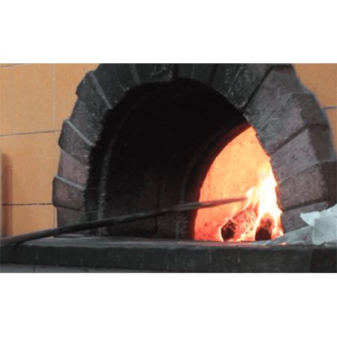 menu pizze, pizze, pizza forno a legna