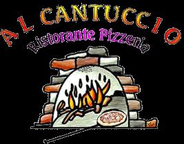 AL CANTUCCIO RISTORANTE PIZZERIA