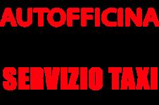 Autofficina F.lli Sandrini