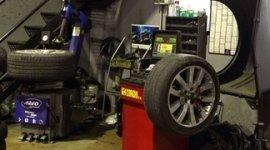 autofficina meccanica Valle Camonica; catene da neve per autoveicoli