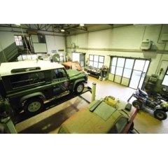 autofficina; noleggio auto; riparazioni auto