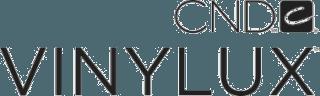 CNC VINYLUX