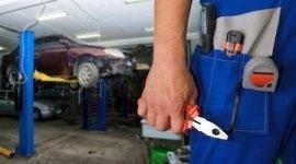 installazioni antifurto auto
