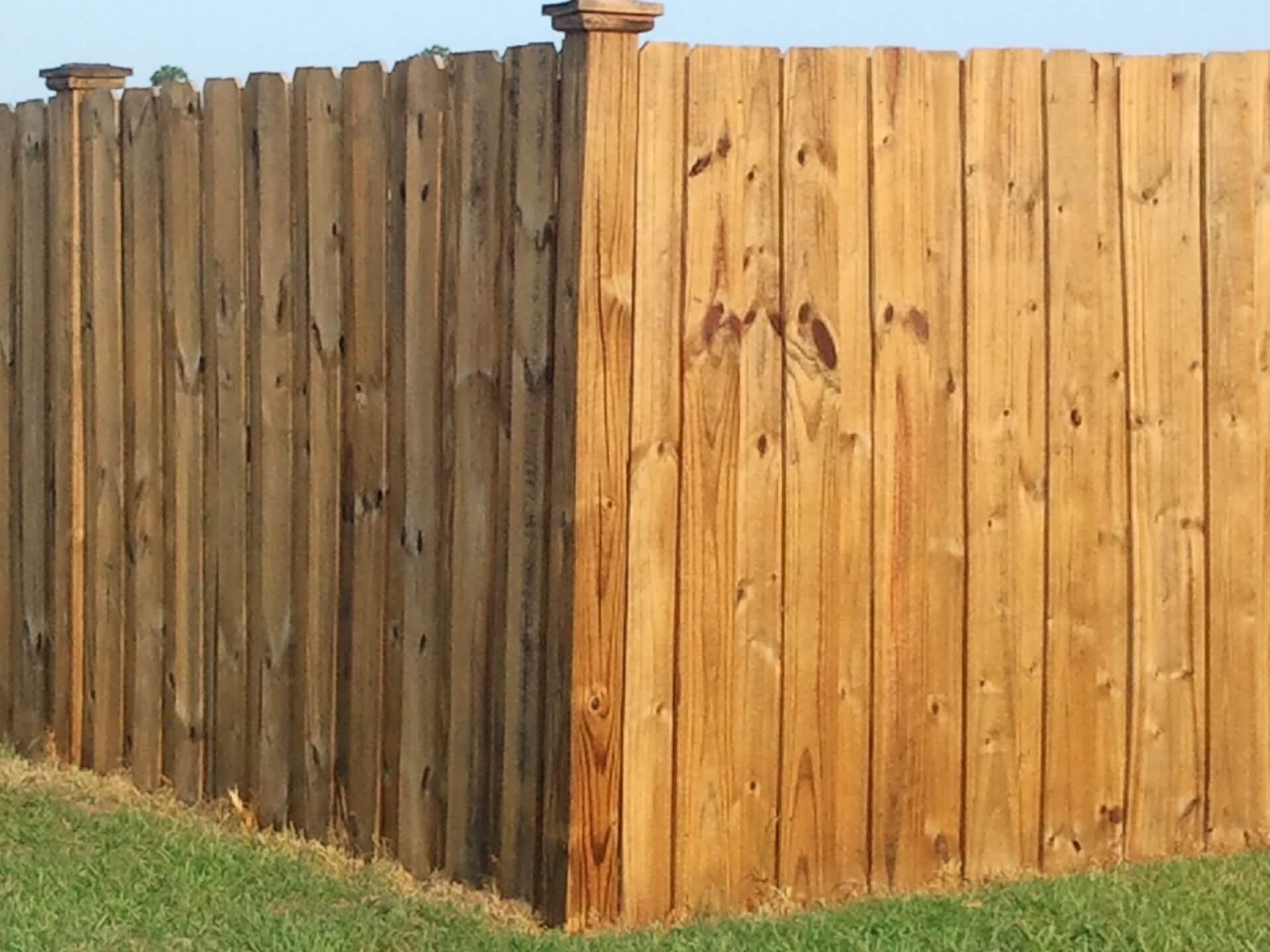 Wood fences wilmington nc wood fence wilmington nc baanklon Gallery
