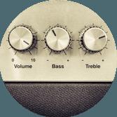 amplificatori