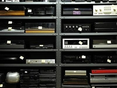radio e stereo
