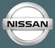 carrozzeria autorizzata NISSAN