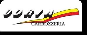 Carrozzeria Doria Novara