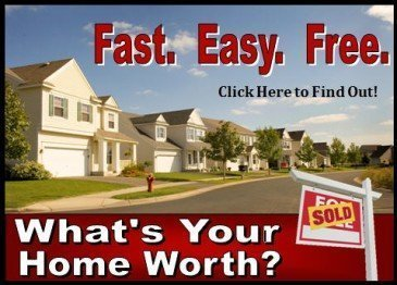 Flat Charge realty Flat Fee Realtor