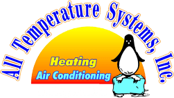 All Temperature Systems Inc
