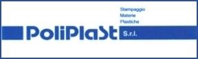 POLIPLAST logo