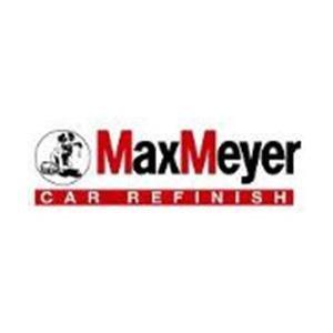 maxmeyer.