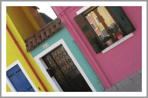 Edilizia e Linea Casa e Legno