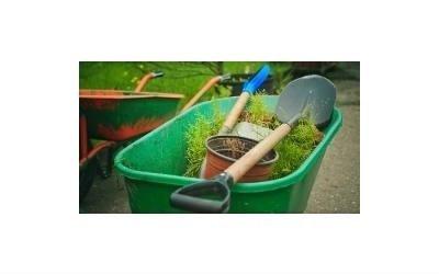 servizi giardinaggio aree verdi privati