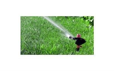irrigatori automatici