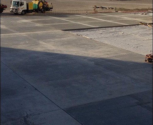 allcut concrete cutting qld pty ltd quality soft cutting