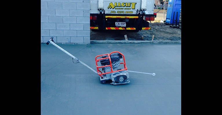 allcut concrete cutting qld pty ltd professinal soft workers