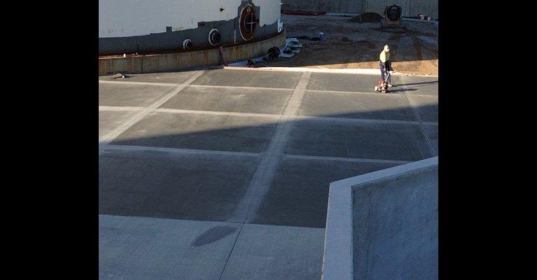 allcut concrete cutting qld pty ltd quality soft cutting work