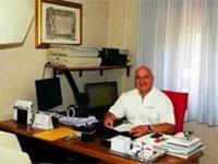 Dottor Massimo Cappelletti