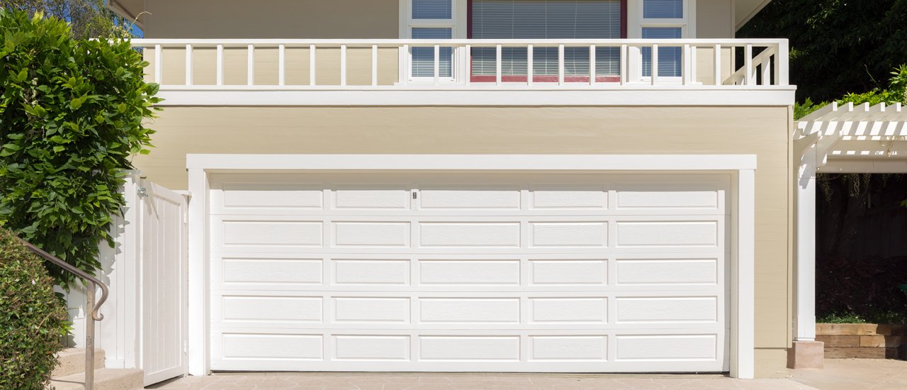 Free Estimates On Garage Door Openers!