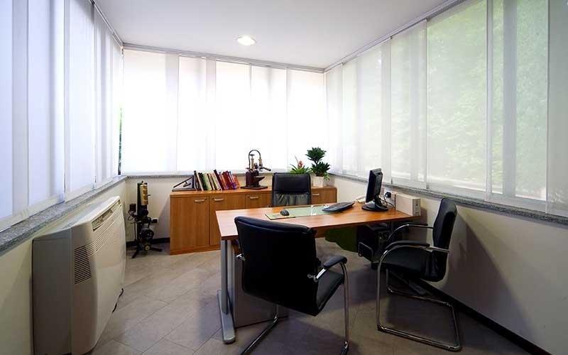 ufficio studio arienti