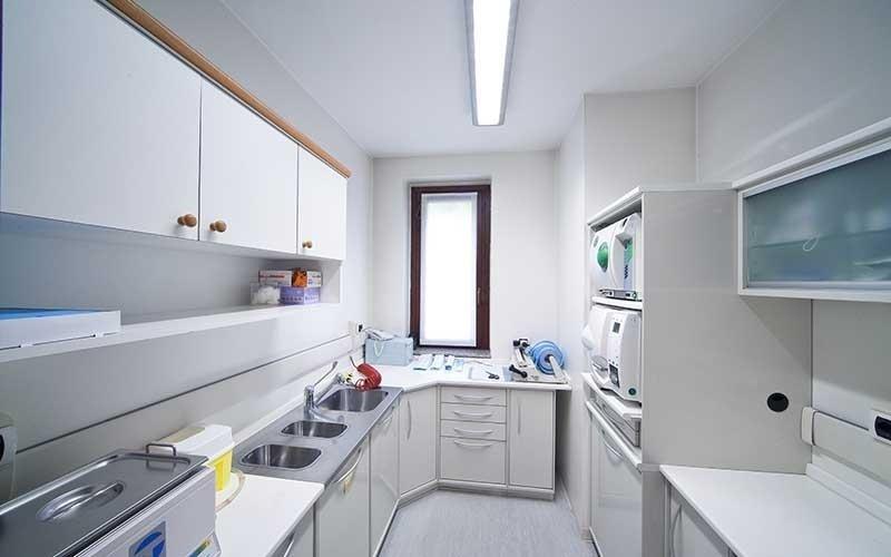 arienti studio dentista