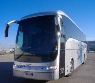 Pellai's tours