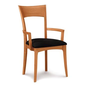 Dining Room Chairs Berkeley CA