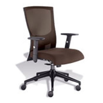 Office Furniture Viking Trader Serving Oakland Walnut Creek - Viking office chair