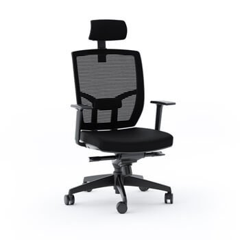 Office Chairs Viking Trader Serving Oakland Walnut Creek - Viking office chair