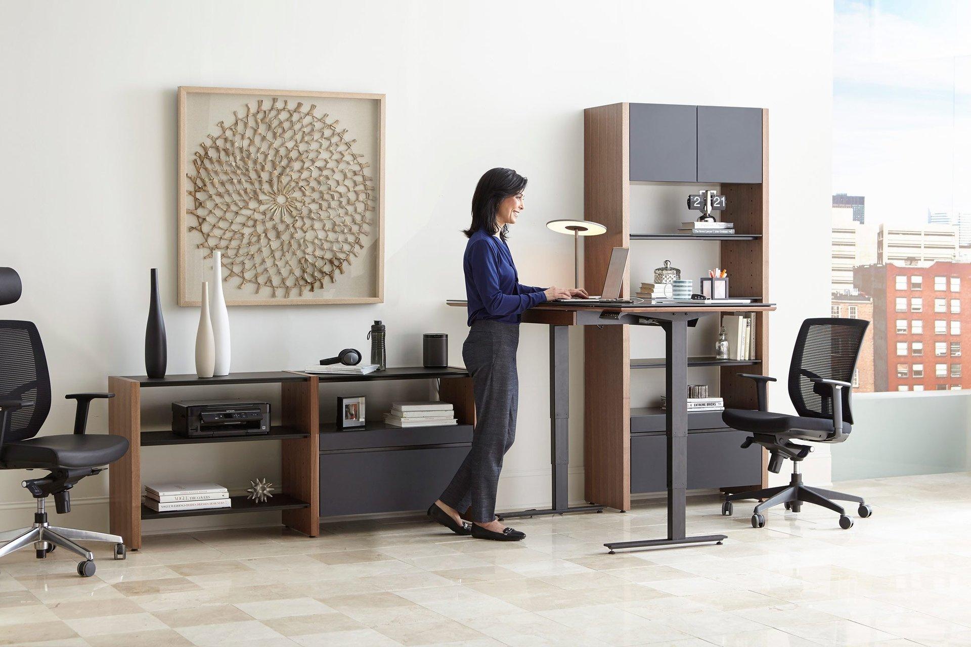 Living Room Furniture Walnut Creek, CA