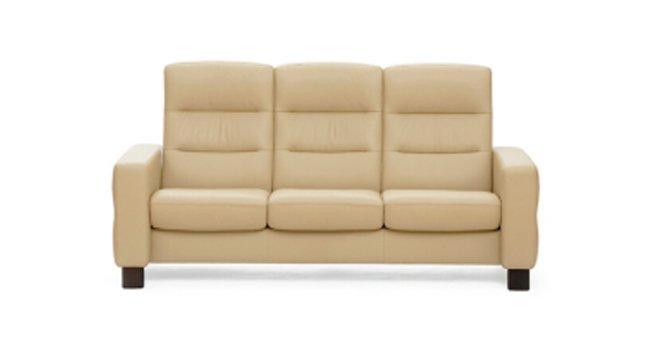 living room sofas  sleeper sofas  u0026 reclining sofas in berkeley  ca